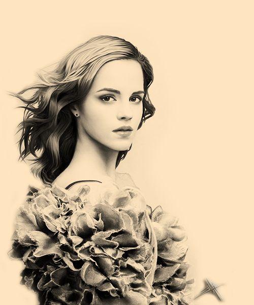 Emma - popculturez.com #Celebrity #Entertainmentnews #Celebnews