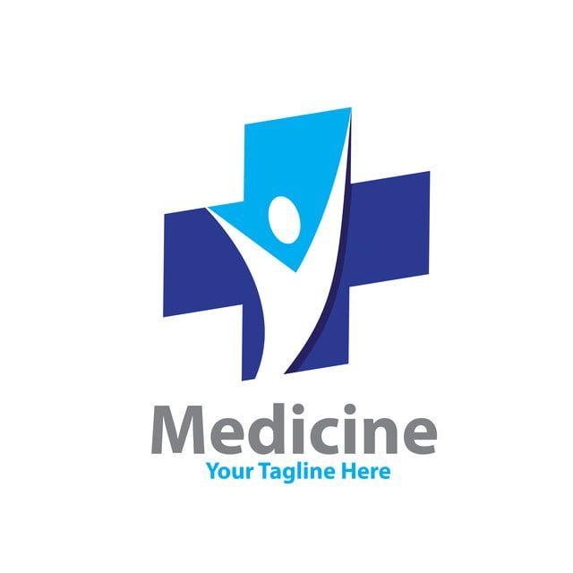 Health Care Logo Template Logo Care Health Template Healthcare Logo Health Quotes Health And Wellness Quotes