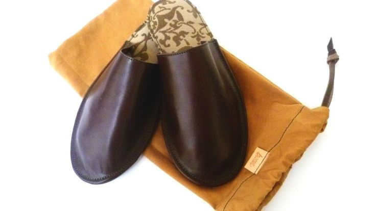 #pantofole...