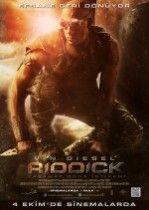 Riddick 2013 yapımı aksiyon ve fantastik bilim kurgu filmini Türkçe dublaj izle 720p full hd ve tek parça seçenekleriyle.. http://www.onlinefilmizledim.com/riddick-turkce-dublaj-full-hd-izle-720p-vin-diesel-filmleri-2013.html