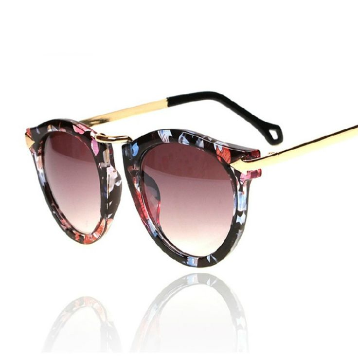 $5.53 (Buy here: https://alitems.com/g/1e8d114494ebda23ff8b16525dc3e8/?i=5&ulp=https%3A%2F%2Fwww.aliexpress.com%2Fitem%2FFree-Shipping-2014-Brand-Designer-Vintage-Trend-Sunglasses-For-Women-Men-Round-Retro-Sun-Glasses-Sports%2F2019282056.html ) Brand Designer Vintage Trend UV 400 Protection Sunglasses Women Men Round Retro Sun Glasses Oculos De Sol for just $5.53