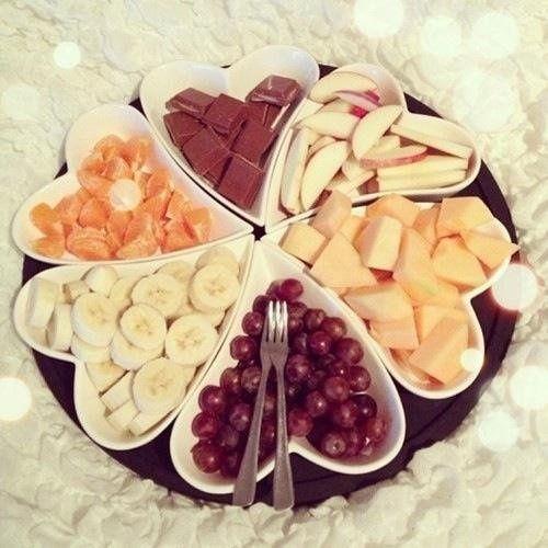 *** #cooking #sweetness #sweets #pride
