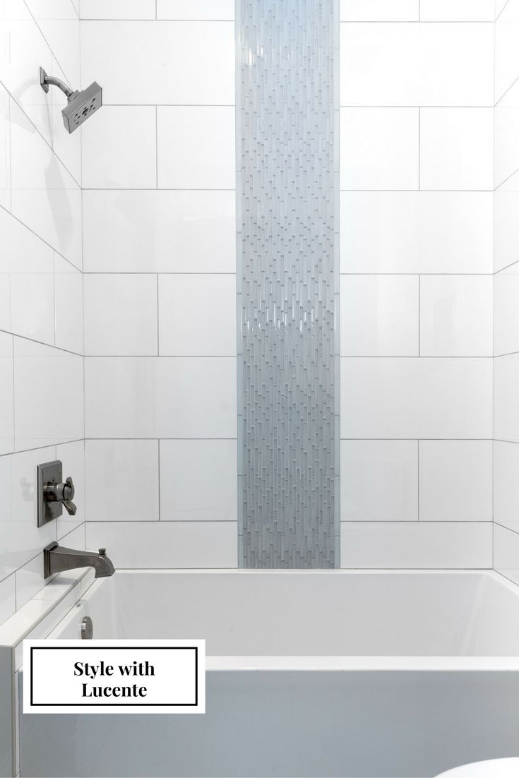 86 best Emser Tile Bathroom Ideas - Capell Flooring and Interiors ...