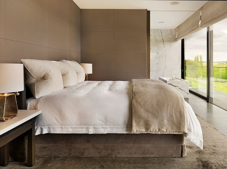 Bedroom Ideas Country best 10+ modern country bedrooms ideas on pinterest | country