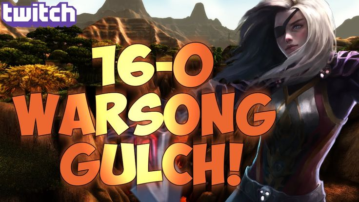 nice Sensus | WoW Subtlety Rogue PvP | Warsong Gulch BG PvP! (WoW WoD Sub Rogue PvP) Patch 6.2.4