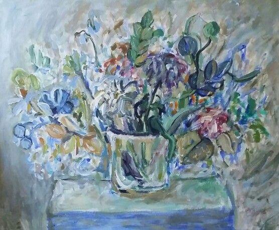Flori de câmp 50/60cm a/p 2015