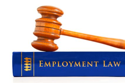 You can use the services of employment law if employee feels that some one in the office misbehave with that particular employee then he or she can take action on that guy.