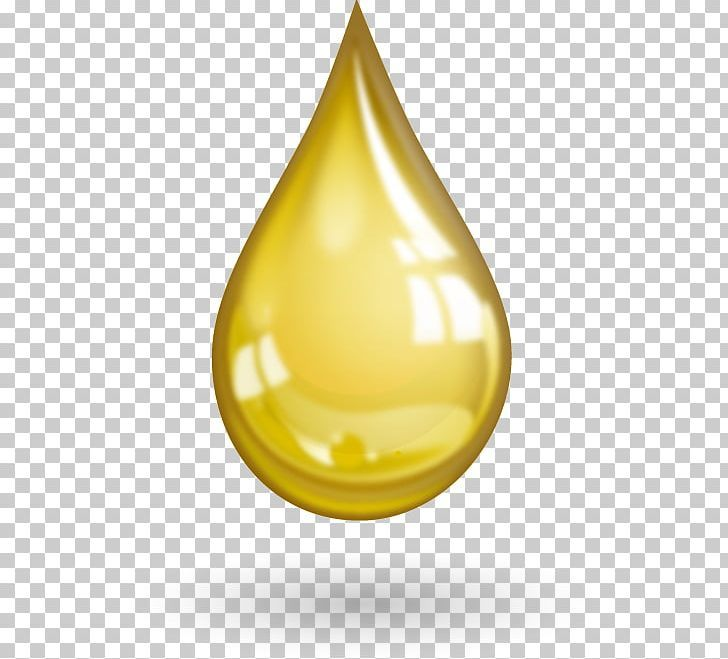 Olive Oil Drop Cooking Oil Png Liquid Oil Oils Cooking Oil