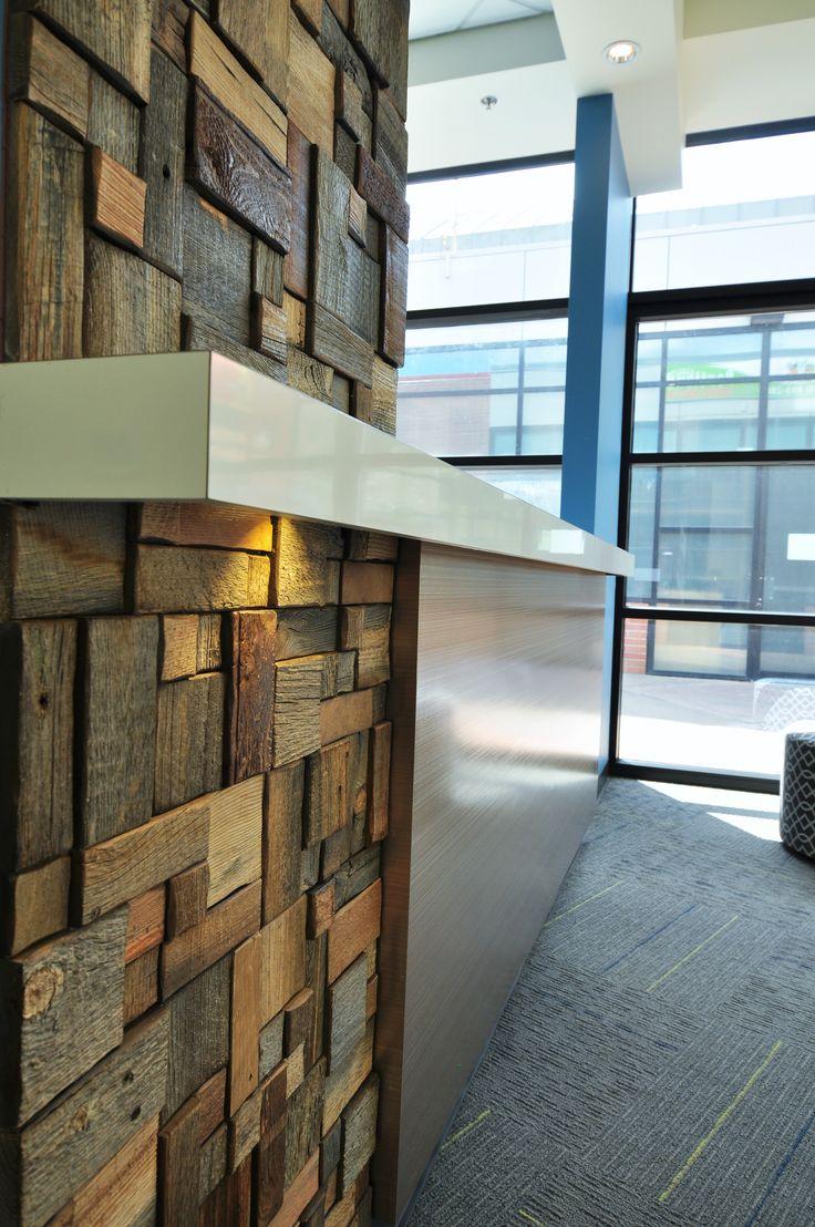 563 best DesignDental images on Pinterest Office designs