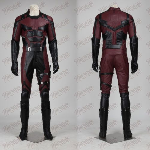 Daredevil-Matthew-Michael-Murdock-Cosplay-Costume-Outfit-Custom-Made-High-Class