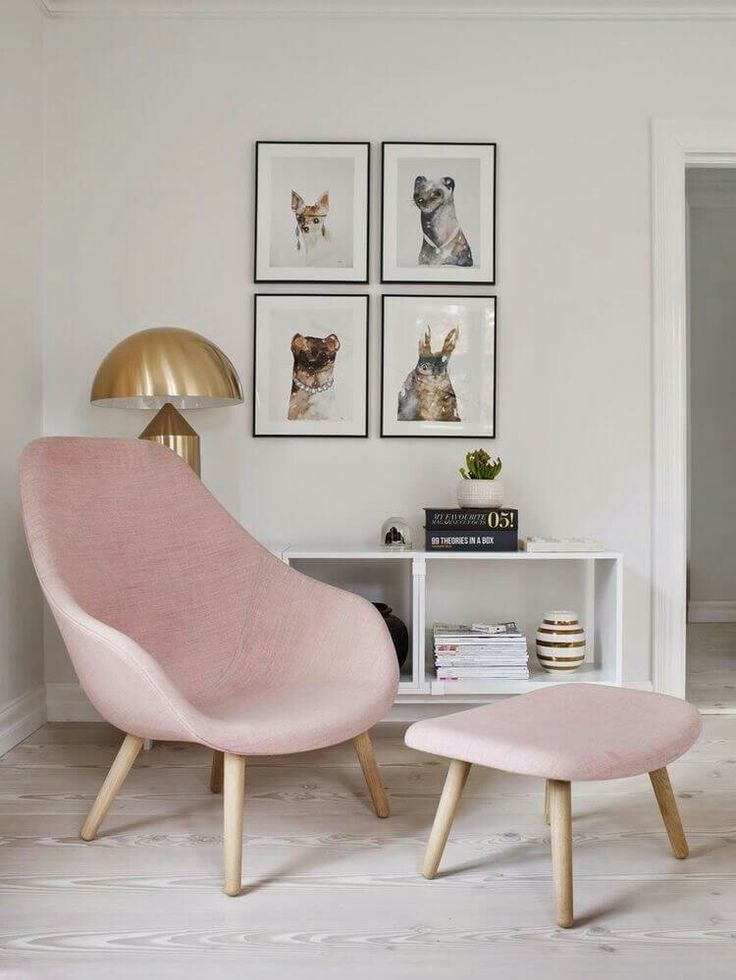 279 best SOFA AND CHAIR images on Pinterest Couch, Diy sofa and Sofa - designer mobel timothy schreiber stil