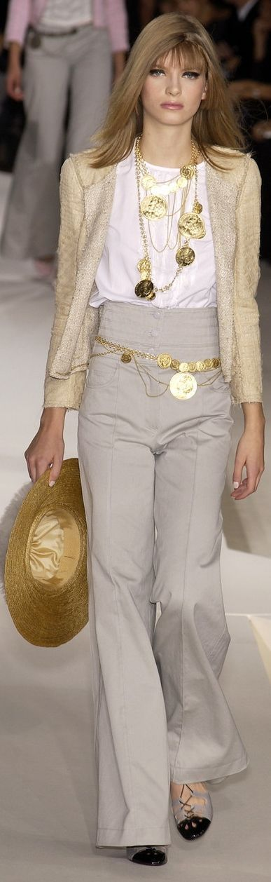 Chanel...BozBuys Budget Buyers Best Brands! ejewelry & accessories…online…