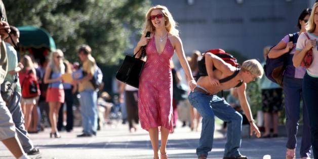 15 Breakup Movies To Watch On Netflix