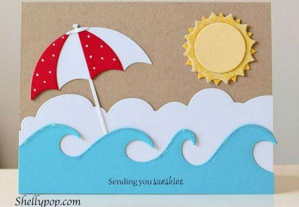 Imagem: http://www.kinderella.gr