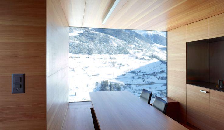 nowoczesna-STODOLA_Small-Cabin_Savioz-Fabrizzi-Architectes_04