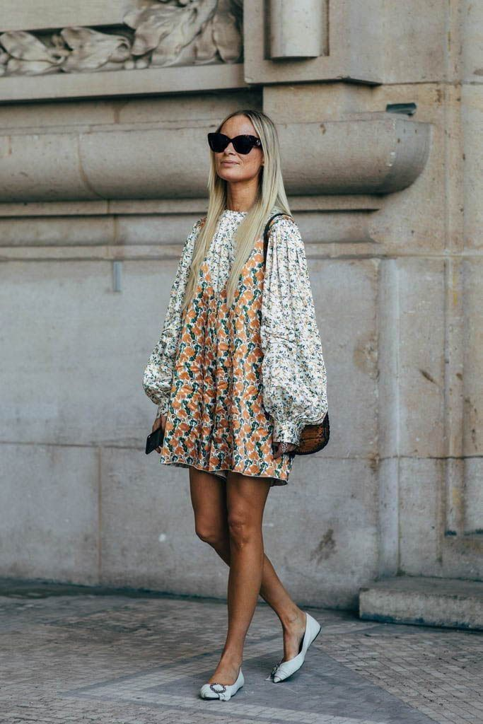 45 Top Casual Street Style for Spring 2019