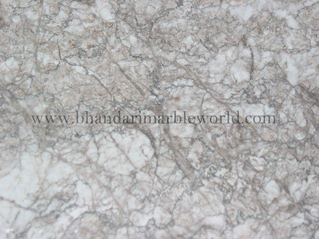 GREY MOROCCO MARBLE  This is the finest and superior quality of Imported Marble. We deal in Italian marble, Italian marble tiles, Italian floor designs, Italian marble flooring, Italian marble images, India, Italian marble prices, Italian marble statues, Italian marble suppliers, Italian marble stones etc.