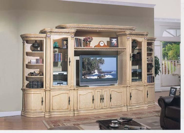 Williams Home Furnishings   In Tv Stand Prices