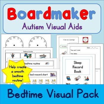 1000 ideas about visual aids on pinterest self registration role play and life cycles. Black Bedroom Furniture Sets. Home Design Ideas