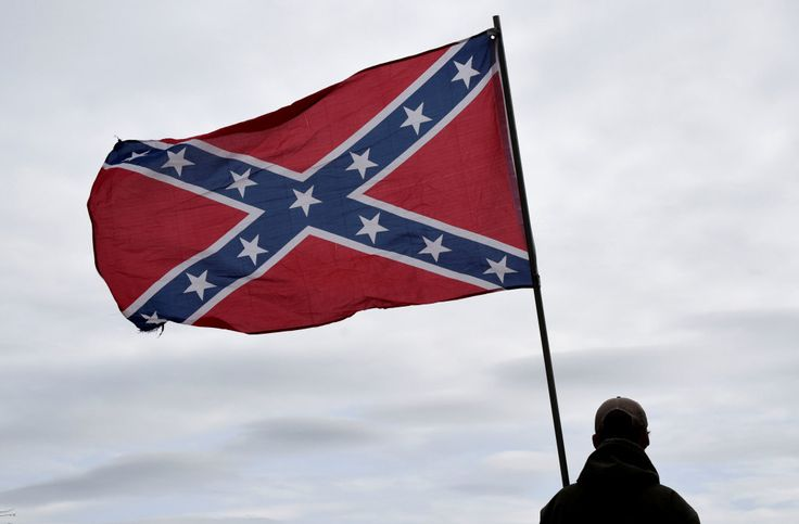 "On Wednesday most state agencies in South Carolina are closed in observance of Confederate Memorial Day, and some are asking: ""Why is this a thing?"""