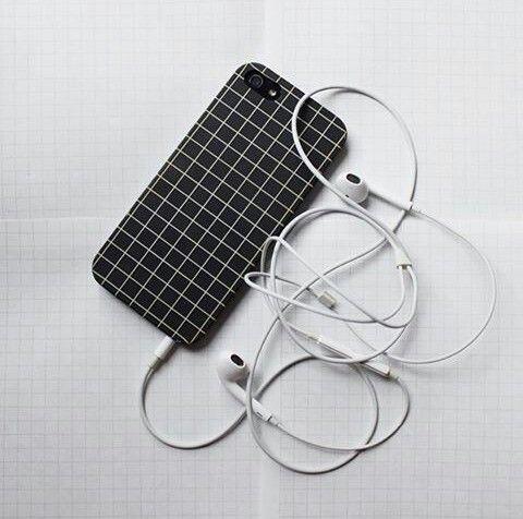 Phone black #PicsArt