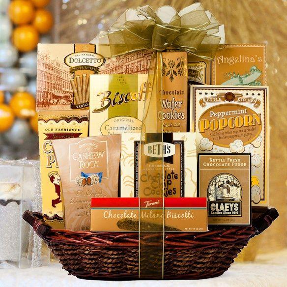 7 best shokolad images on pinterest christmas presents chocolate free shipping 56 negle Images