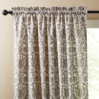 107 Best Curtains Images On Pinterest