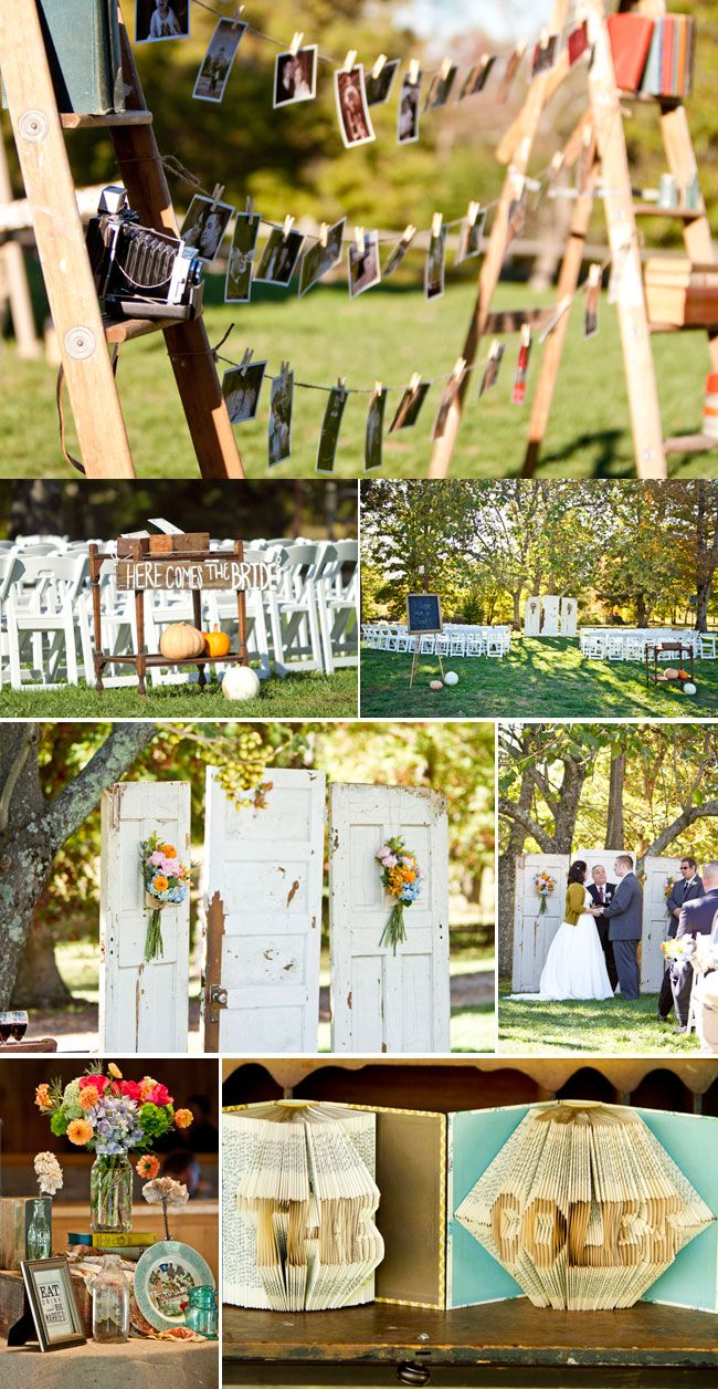 best projects to try images on pinterest wedding inspiration
