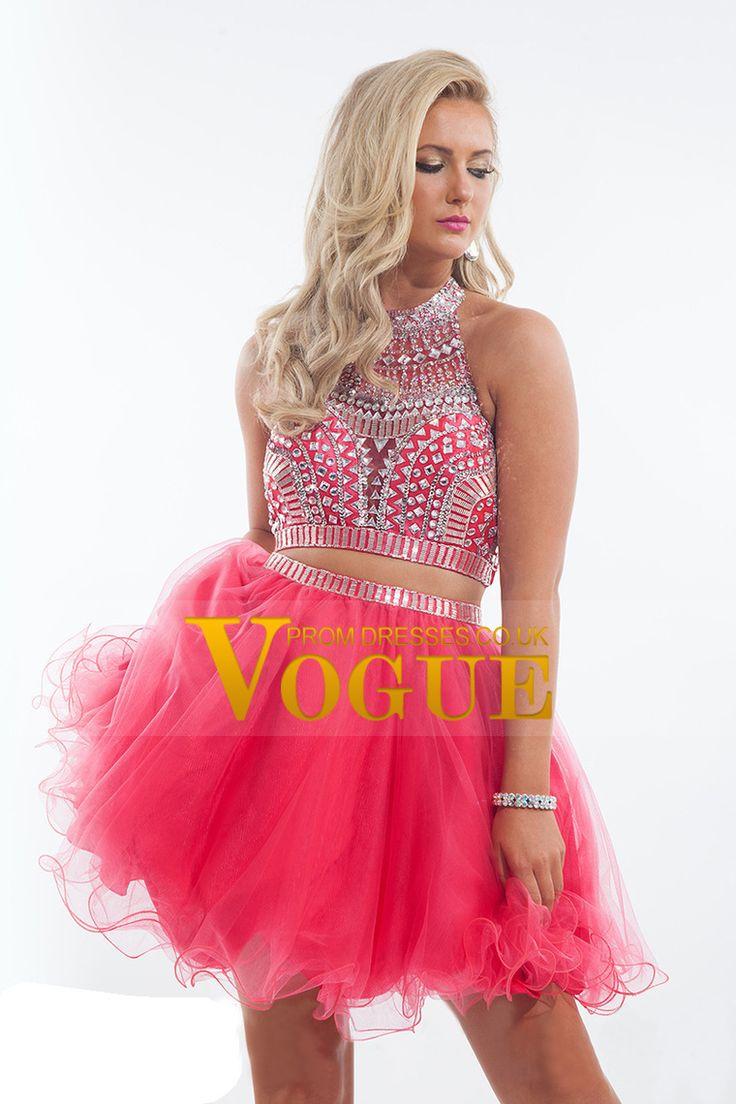 38 best Prom Dresses images on Pinterest | Grad dresses, Ball gowns ...