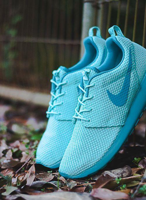 113 best shoes images on Pinterest