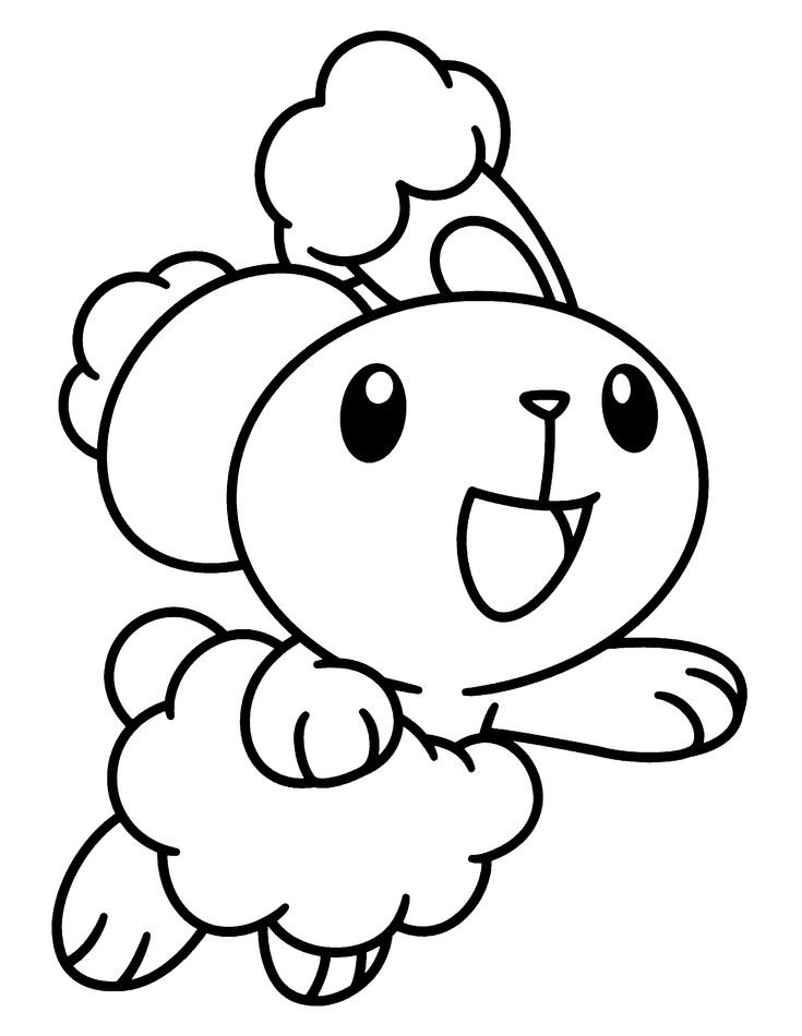 92 best Pokemon coloring pages images on Pinterest Pokemon