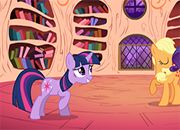 MLP Friendship is Magic Resources 2.1
