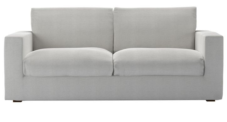 Stella Sofa Sofa 3 Seater Sofa Bed Sofa Bed
