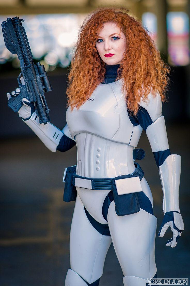 Ewok Princess Wear Leia