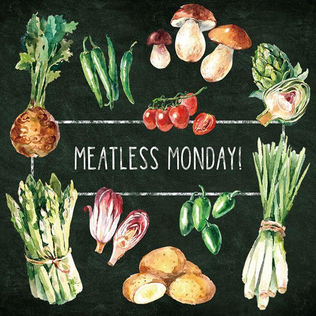 【MEATLESS MONDAY】 欧米発、月曜日は肉食を控える「Meatless Monday」をご存知ですか?健康、環境、動物たちの境遇に利点があるこの習慣をお家でも気軽に取り入れよう!  今、話題の「ブロススープ vegetable」なら身体を温めてくれるビーガンの方もOKなスープなので一石二鳥♪ 是非、お試しください。  #NaturalHealthyStandard #ナチュラルヘルシースタンダード #e朝 #朝活 #yum #foodporn #おうちカフェ #fitgirl #madeinjapan #meatlessmonday #暮らし