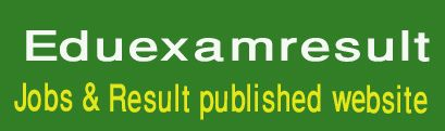 """We arepublished SSC exam result 2017 session on the date of 4th May 2017. You can see this result from our site. <a href:""""