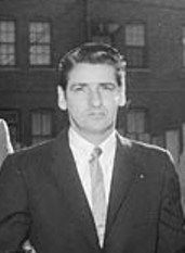 The Boston Strangler is a name attributed to the murderer of 13 women in and near Boston, Massachusetts, United States, in the early 1960s. Though the crimes were attributed to Albert DeSalvo based upon his confession, details revealed in court during a separate case, as well as DNA evidence linking him to the last murder victim, parties investigating the crimes have since suggested the murders were not committed by one person...