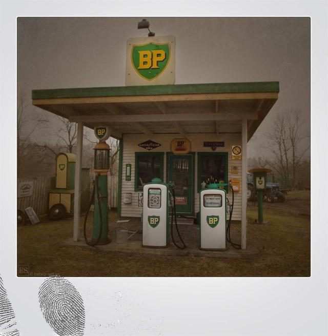 17 best images about bp on pinterest logo design pump and future energy. Black Bedroom Furniture Sets. Home Design Ideas