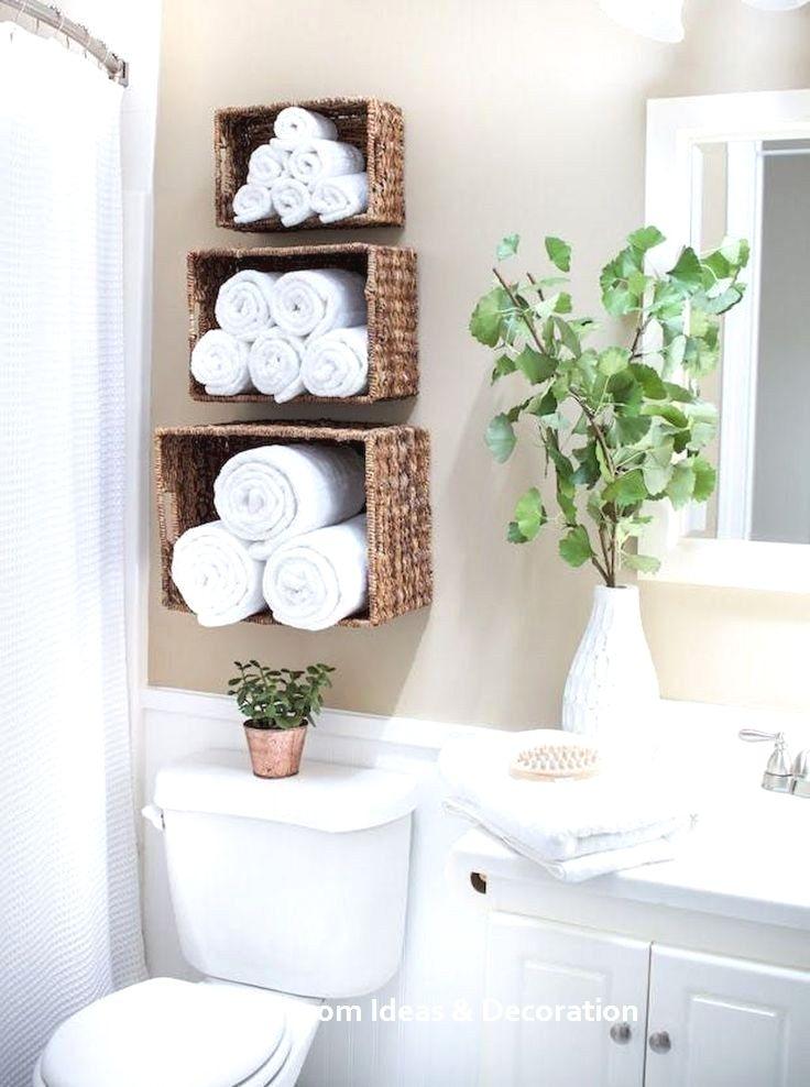 20 Cool Bathroom Decor Ideas Diy Mens Bathroom Decor Small Bathroom Decor Half Bathroom Design Ideas