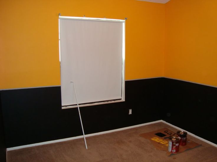 Steelers Bedroom Ideas 170 best steelers board images on pinterest | steeler nation