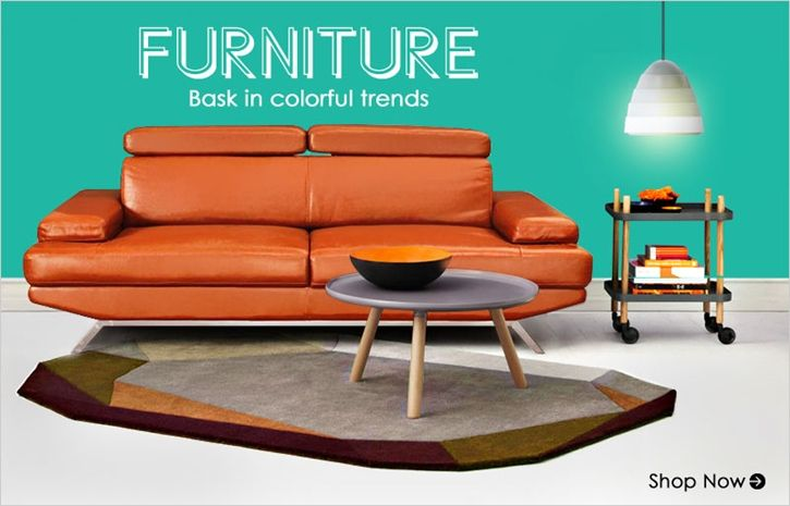 cheap-furniture-online-2