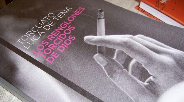 El libro que te empuja a hacerte psicólogo