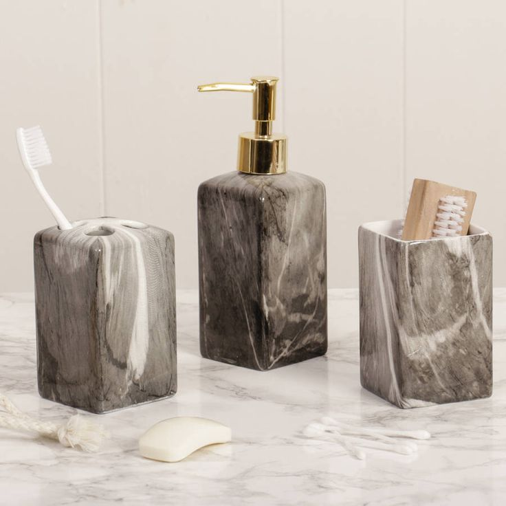 interesting bathroom accessories melbourne marble bathroom accessories collection designs bathroom accessories melbourne