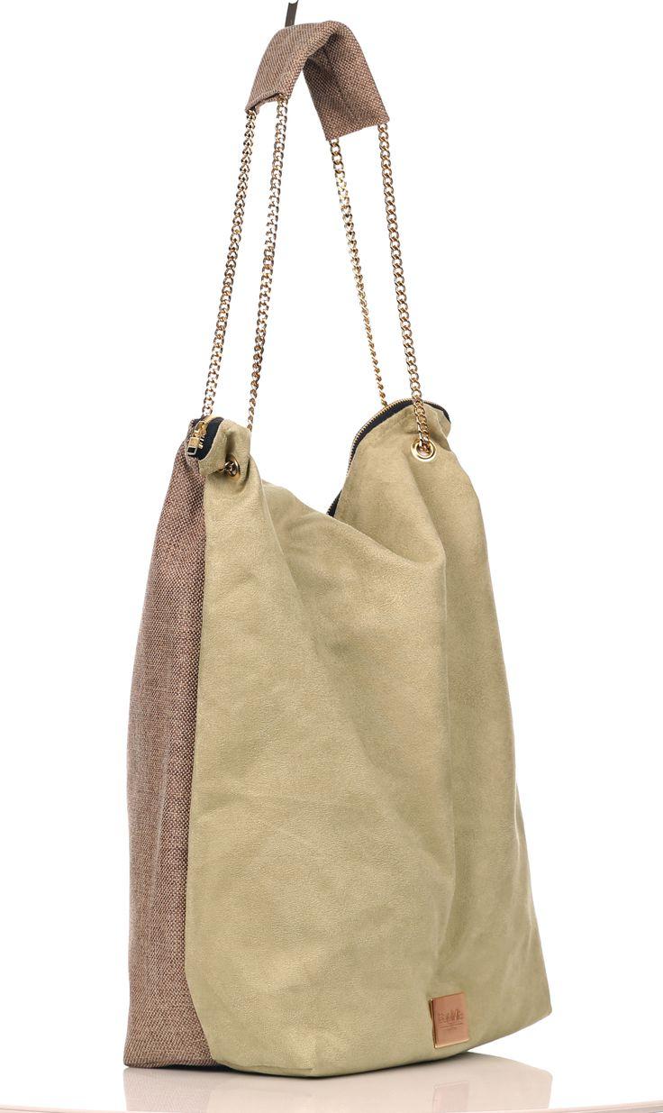 http://www.bagmebysmola.pl/kategoria/bag-of-secrets-2/bag-of-secrets-eko-green  #eko #bags #bagme #suede #canvas