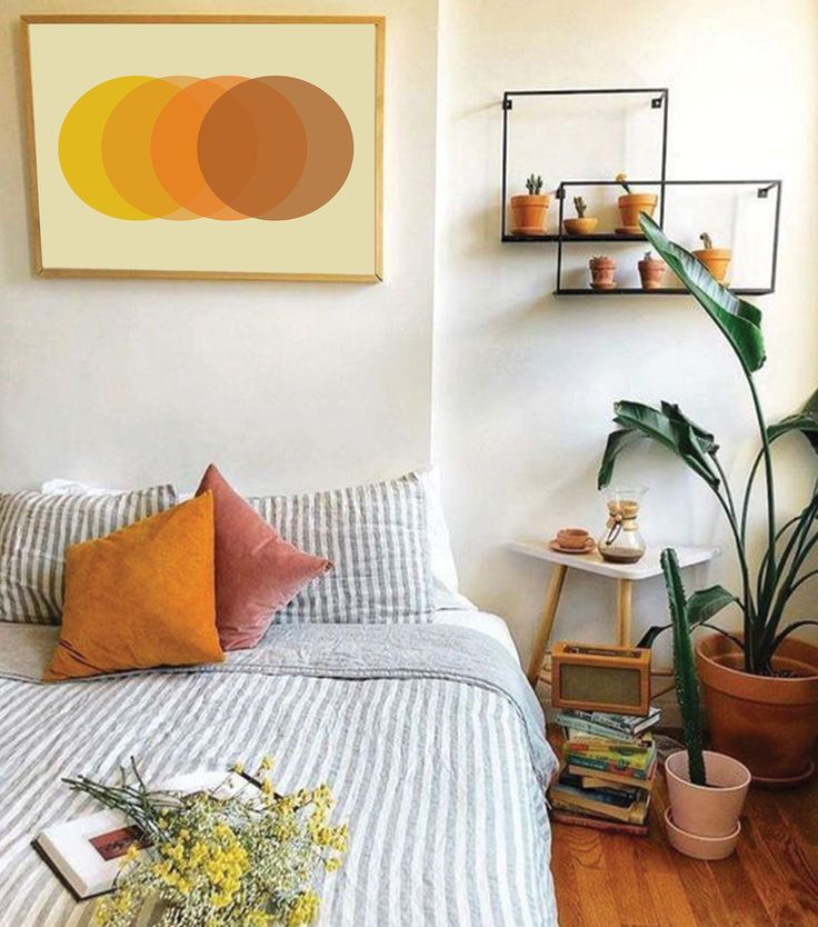 add art to your walls with mid century modern art …