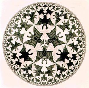 """Italia Medievale: """"Angeli e demoni nel Medioevo greco"""", conferenza a Aosta"""