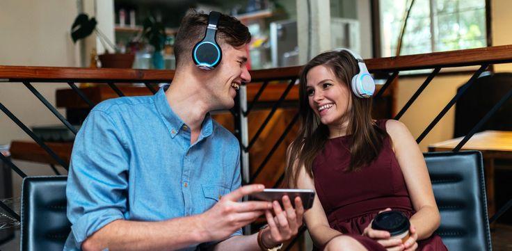 Wearhaus' 'social' headphones are now on sale - http://www.sogotechnews.com/2016/11/18/wearhaus-social-headphones-are-now-on-sale/?utm_source=Pinterest&utm_medium=autoshare&utm_campaign=SOGO+Tech+News
