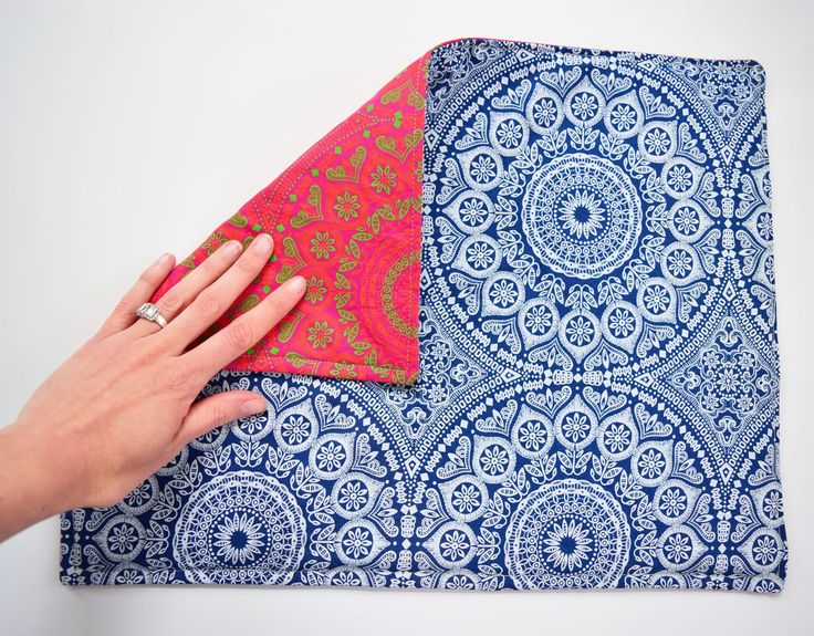 See these beautiful new additions to The Wild Coast Trading Company Reversible Placem.... Check it out here! http://the-wild-coast-trading-company.myshopify.com/products/reversible-placemat-set?utm_campaign=social_autopilot&utm_source=pin&utm_medium=pin