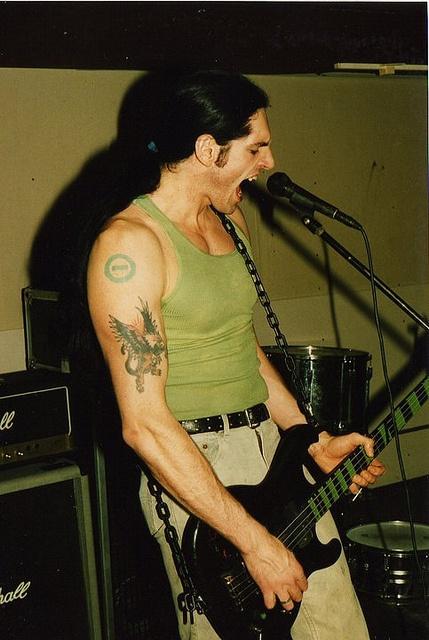316 Best Musik Images On Pinterest Green Man Peter