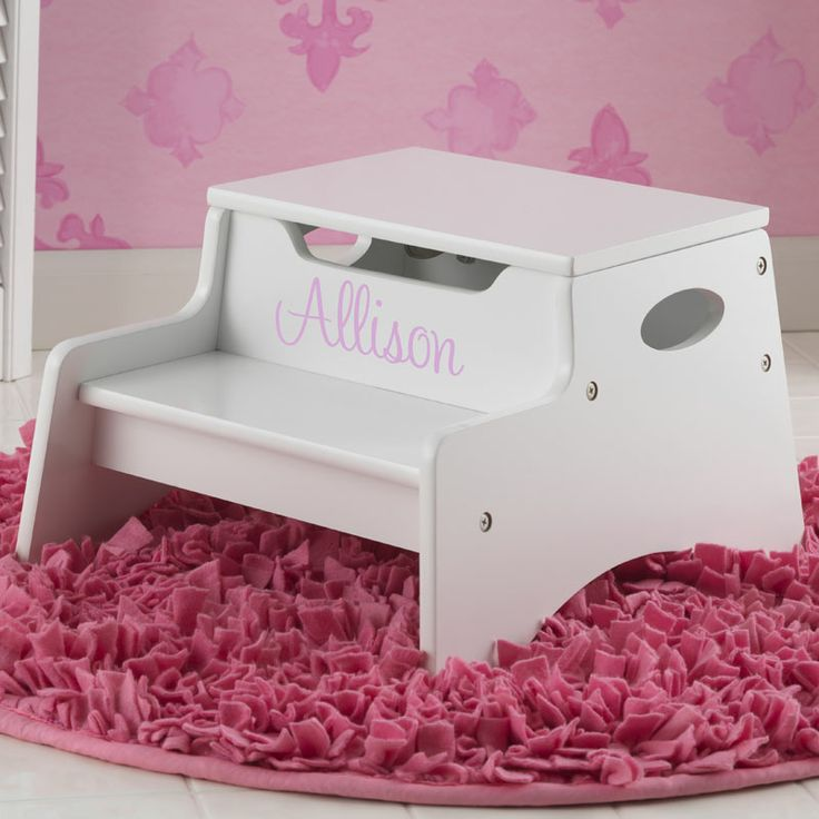 The Kidkraft Step u0027N Store brings kids one step closer to both independence and hard-to-reach objects. Small enough that it can be kept in any room without ... & 39 best Personalized Gifts for Kids images on Pinterest ... islam-shia.org